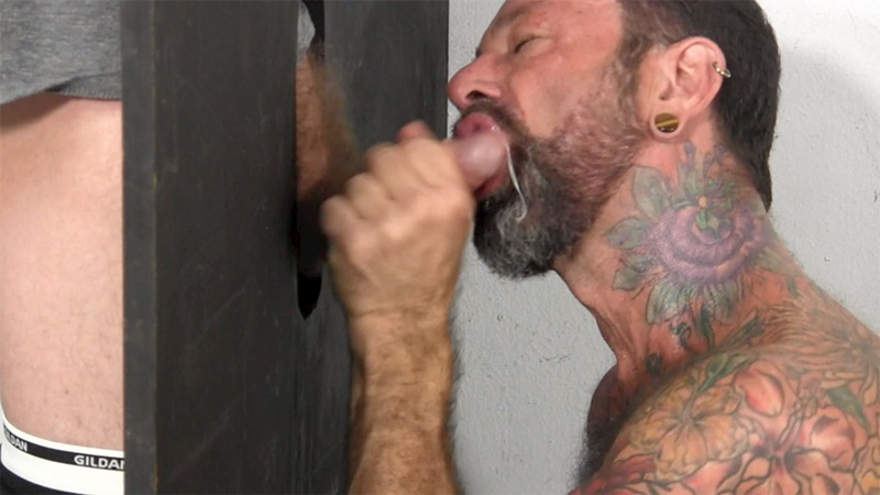 StraightFraternity-Married-straight-guy-Dee-gloryhole-big-thick-dick-suck-blowjob-huge-jizz-load-cocksucker-mouth-clean-012-gay-porn-tube-star-gallery-video-photo