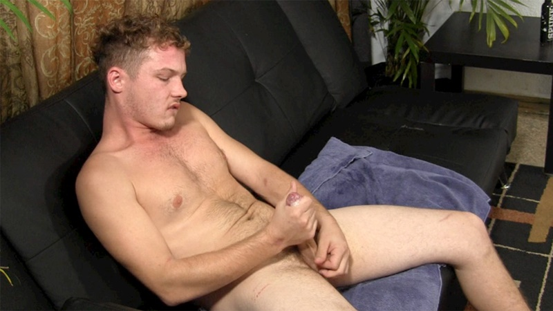 StraightFraternity-naked-hairy-chested-young-stud-18-year-old-straight-Jebediah-jerks-big-long-thick-uncut-cock-cum-eating-jizz-load-013-gay-porn-sex-gallery-pics-video-photo
