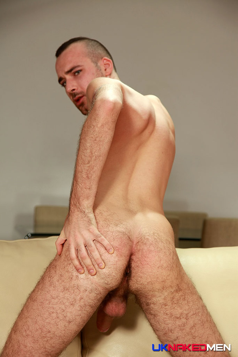 UKNakedMen-handsome-sexy-hung-Irish-guy-Sam-Syron-handsome-big-thick-uncut-cock-cum-filled-balls-hairy-legs-hairy-ass-hole-dildo-foreskin-010-gay-porn-tube-star-gallery-video-photo