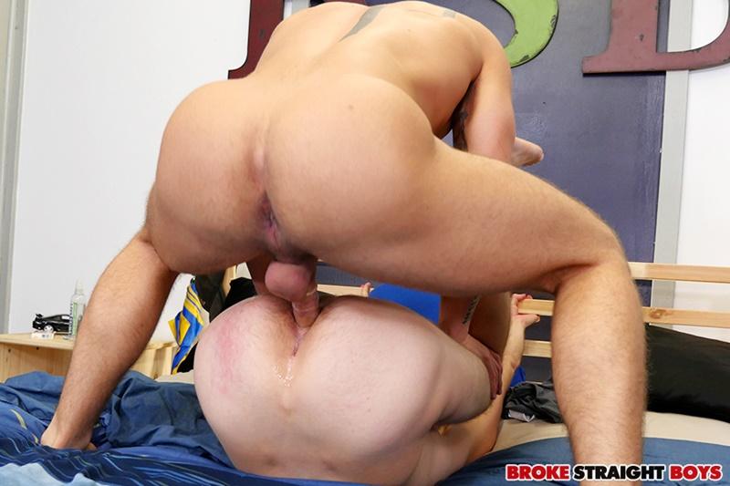 BrokeStraightBoys-sexy-naked-young-men-Chandler-Scott-raw-ass-fucks-Zeno-Kostas-tattoo-boys-kissing-thick-long-erect-dick-bare-bareback-fucking-012-gay-porn-sex-gallery-pics-video-photo