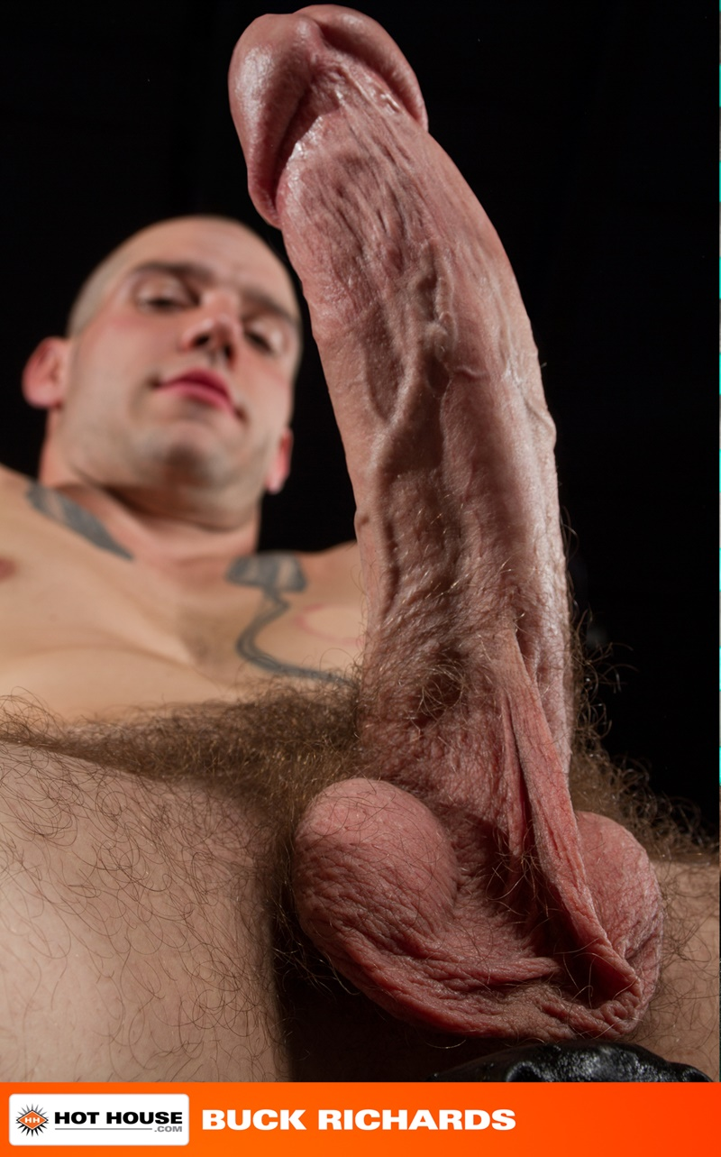 Hothouse-naked-tattooed-muscle-men-jock-strap-Buck-Richards-shaved-head-Logan-Moore-bare-ass-big-thick-long-uncut-cock-anal-rimming-fucking-007-gay-porn-sex-gallery-pics-video-photo