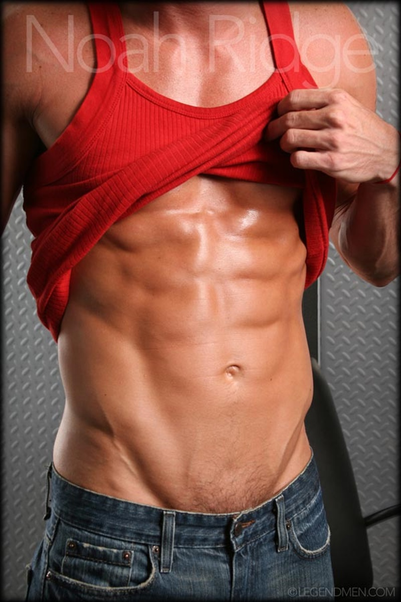 LegendMen-Hot-sexy-muscle-stud-Noah-Ridge-young-muscled-bodybuilder-ripped-body-six-pack-abs-huge-thick-long-dick-hot-bubble-ass-jerks-003-gay-porn-sex-gallery-pics-video-photo