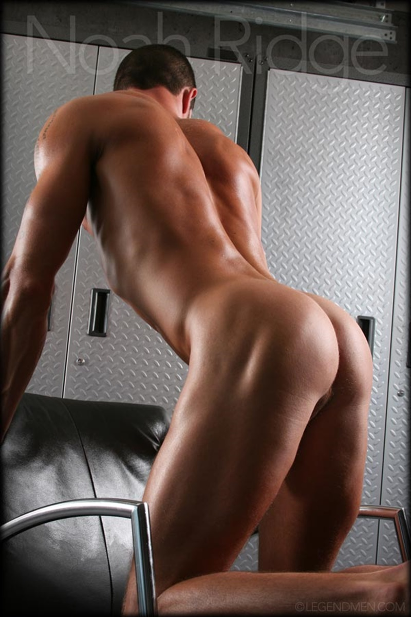 LegendMen-Hot-sexy-muscle-stud-Noah-Ridge-young-muscled-bodybuilder-ripped-body-six-pack-abs-huge-thick-long-dick-hot-bubble-ass-jerks-007-gay-porn-sex-gallery-pics-video-photo