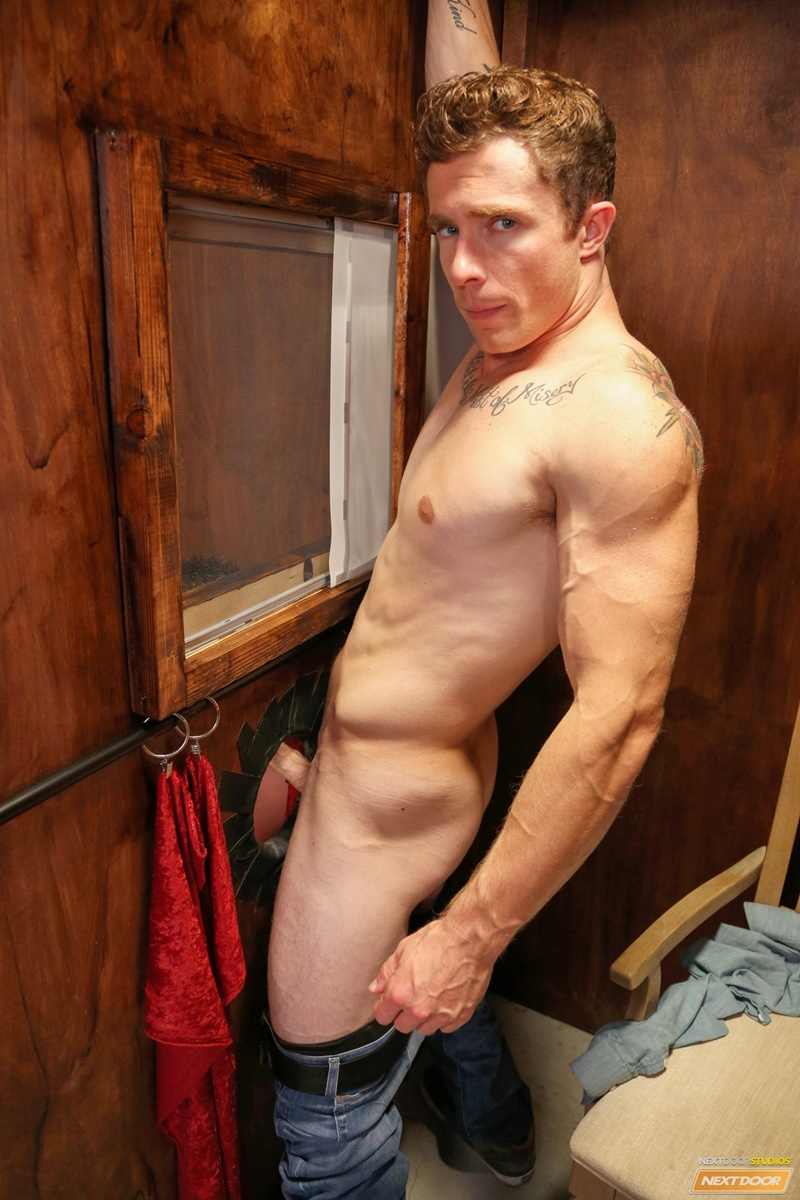 NextDoorWorld-straight-naked-guys-Derrick-Dime-Markie-More-ass-hole-bare-feet-hard-cock-glory-hole-virgin-asshole-fucking-cum-load-007-gay-porn-sex-gallery-pics-video-photo
