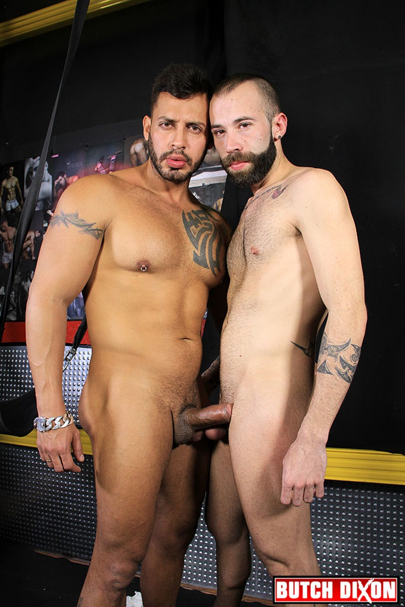 ButchDixon-sexy-cutie-Angel-Garcia-big-nasty-brawny-fucker-Viktor-Rom-bareback-raw-fucking-big-uncut-dick-cum-ass-leak-foreskin-armpit-lick-013-gay-porn-sex-gallery-pics-video-photo
