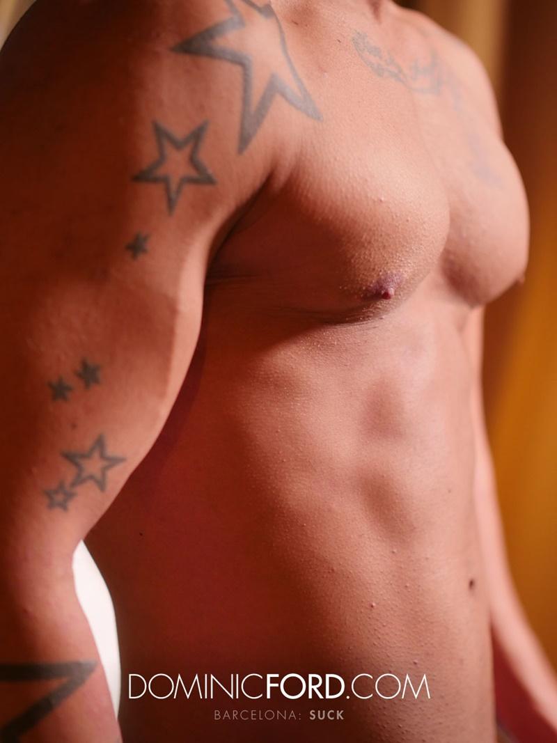 DominicFord-Alex-Graham-Barcelona-Sergio-hot-oral-cocksucking-man-on-man-blowjob-ass-fucking-cocksucking-huge-muscle-man-dick-cum-facial-005-gay-porn-sex-gallery-pics-video-photo