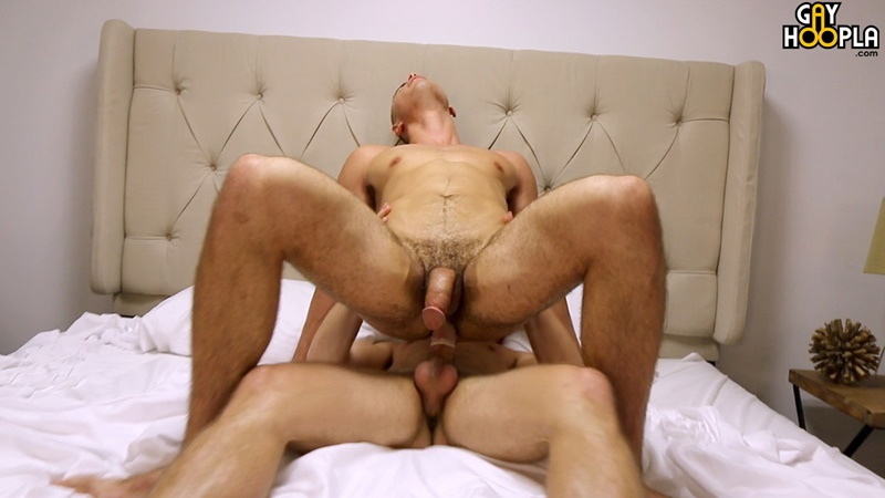 GayHoopla-sexy-naked-dudes-Alex-Griffen-Grindr-Kyle-Dean-fuck-ass-big-thick-long-large-dick-anal-rimming-frat-boys-fucking-butt-assplay-cumshot-011-gay-porn-sex-gallery-pics-video-photo