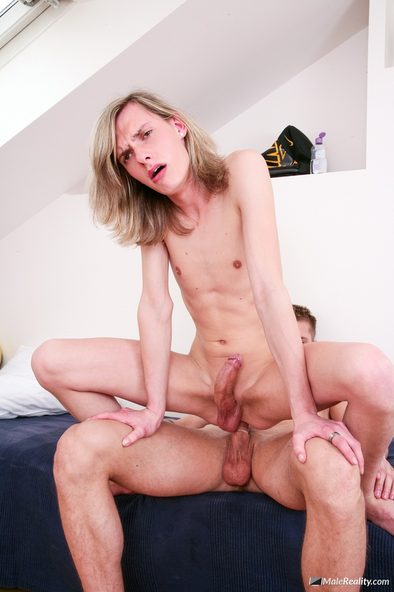 hardcore long porn video We have 10106  full length hd movies with Party Hardcore in our database available for free.