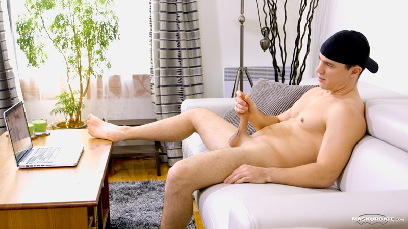 Maskurbate-smooth-chest-muscle-pup-young-muscled-man-Ricky-MSKBCAM-hot-naked-studs-webcam-jerk-off-wanking-large-thick-dick-010-gay-porn-sex-gallery-pics-video-photo
