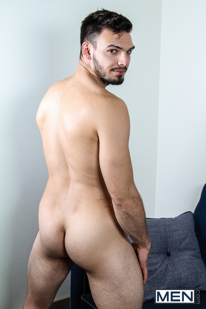 Men-com-straight-naked-hunk-Landon-Mycles-Jason-Maddox-huge-thick-dick-ass-fucking-anal-assplay-cocksucking-hairy-chest-stud-rimming-009-gay-porn-sex-gallery-pics-video-photo