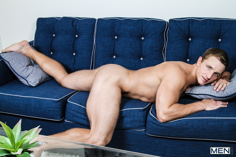 Men-com-straight-naked-hunk-Landon-Mycles-Jason-Maddox-huge-thick-dick-ass-fucking-anal-assplay-cocksucking-hairy-chest-stud-rimming-012-gay-porn-sex-gallery-pics-video-photo