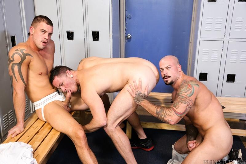 MenOver30-naked-men-threesome-Darin-Silvers-muscle-guys-Max-Cameron-Sean-Duran-hard-dick-sucking-rimming-asshole-hardcore-ass-fucking-011-gay-porn-sex-gallery-pics-video-photo