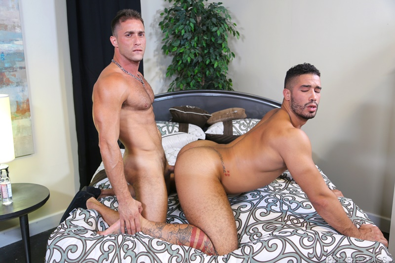 MenOver30-naked-muscle-men-Trey-Turner-anal-fucked-Armando-De-Armas-BF-huge-dick-big-hairy-ass-cheeks-cocksucker-ass-fucking-orgy-013-gay-porn-sex-gallery-pics-video-photo