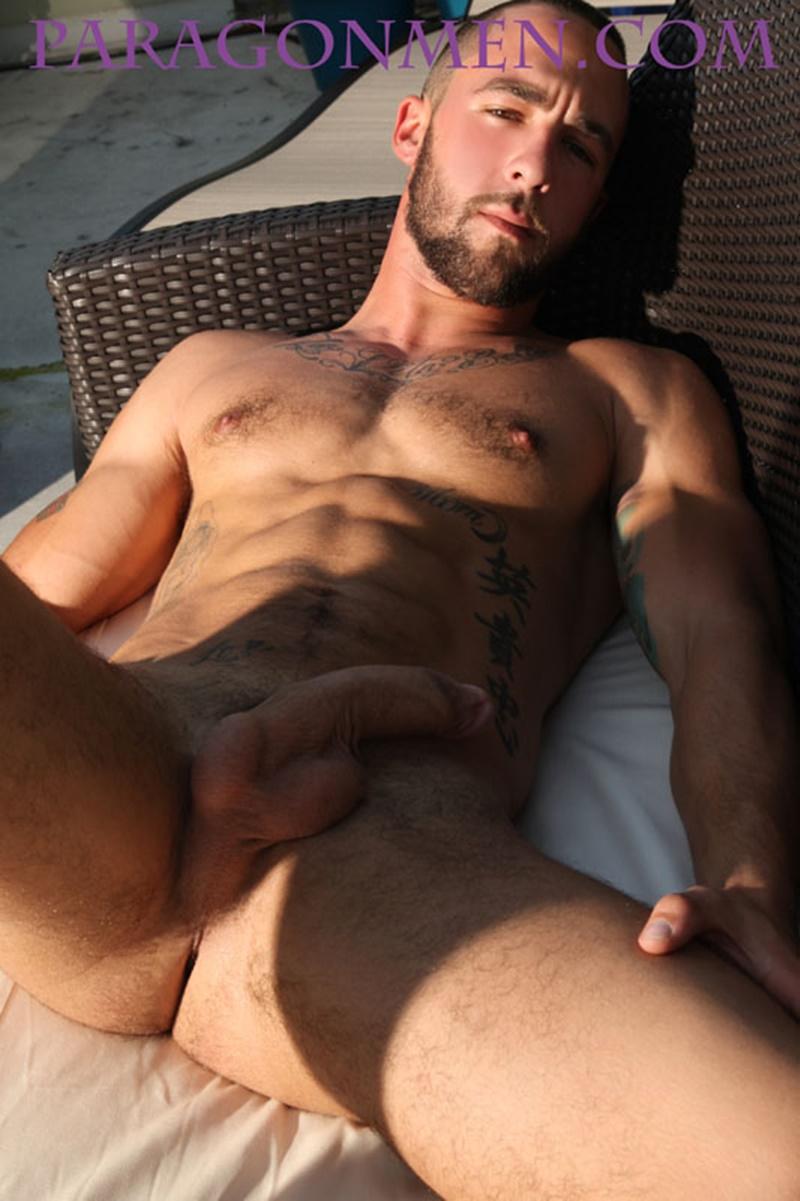 ParagonMen-Riley-Reynolds-John-Riley-Paragon-Men-sexy-big-muscle-man-tattoo-massive-muscled-hunk-huge-straight-cut-dick-long-large-012-gay-porn-sex-gallery-pics-video-photo