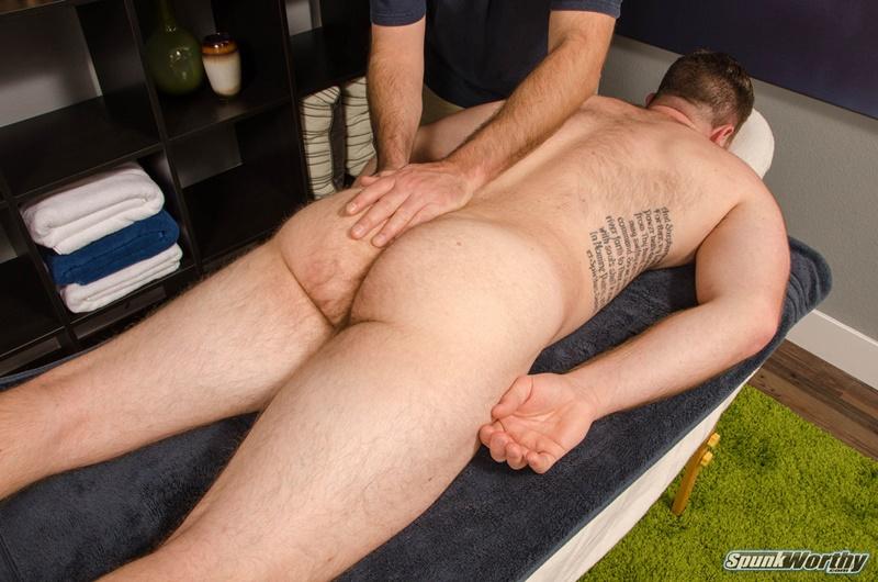 Spunkworthy-hairy-chest-tattoo-Blaze-man-on-male-massage-happy-ending-cock-sucking-ass-rimming-anal-cheeks-masseur-huge-cumshot-008-gay-porn-sex-gallery-pics-video-photo