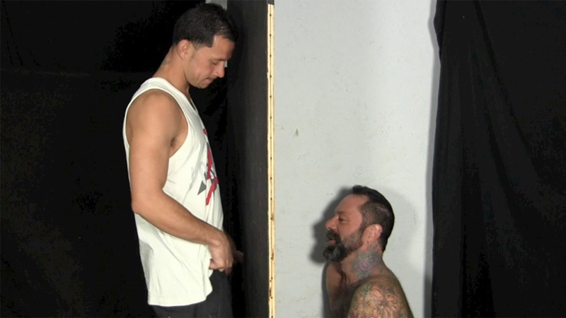 StraightFraternity-Victor-strips-nude-glory-hole-muscular-body-big-thick-long-uncut-dick-cocksucking-cock-sucker-young-man-sucked-dry-002-gay-porn-sex-gallery-pics-video-photo