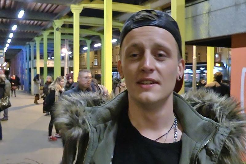 CzechHunter-rapper-gangster-young-naked-teen-boy-jerks-huge-thick-european-uncut-dick-cocksucking-ass-fucking-anal-assplay-smooth-bubble-butt-002-gay-porn-sex-gallery-pics-video-photo