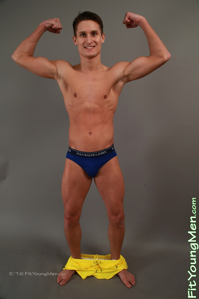 FitYoungMen-David-Husar-Gym-Age-23-years-old-Straight-young-boy-ripped-six-pack-abs-tanned-sexy-muscle-body-thick-long-uncut-dick-crotch-bulge-002-gay-porn-sex-gallery-pics-video-photo