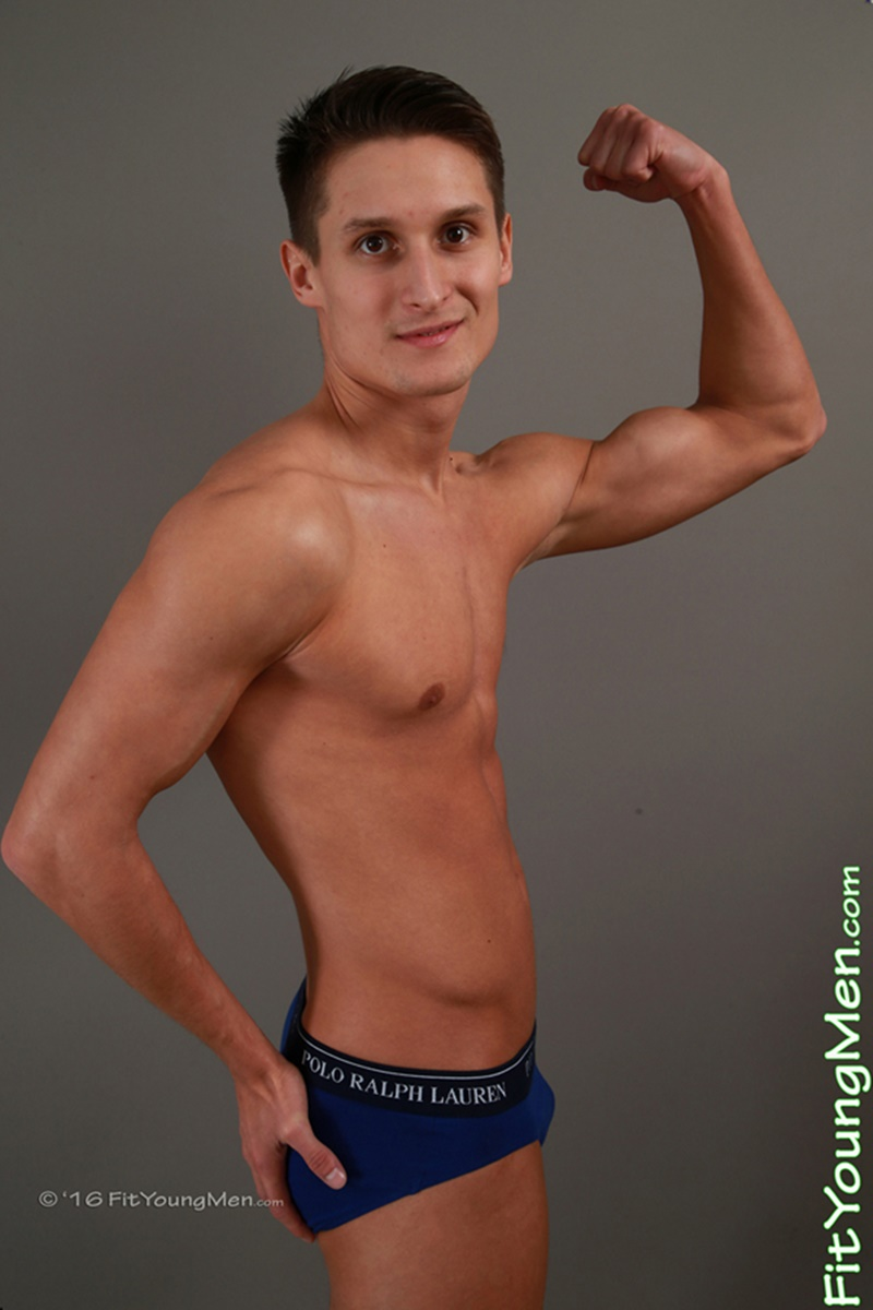 FitYoungMen-David-Husar-Gym-Age-23-years-old-Straight-young-boy-ripped-six-pack-abs-tanned-sexy-muscle-body-thick-long-uncut-dick-crotch-bulge-003-gay-porn-sex-gallery-pics-video-photo