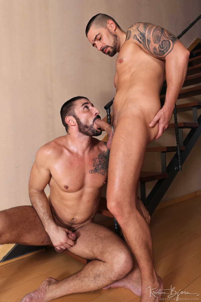 KristenBjorn-naked-big-muscle-guys-Karl-Lion-horny-Max-Toro-huge-muscled-cock-cocksucker-weight-lifter-anal-fucking-rimming-butt-019-gay-porn-sex-gallery-pics-video-photo