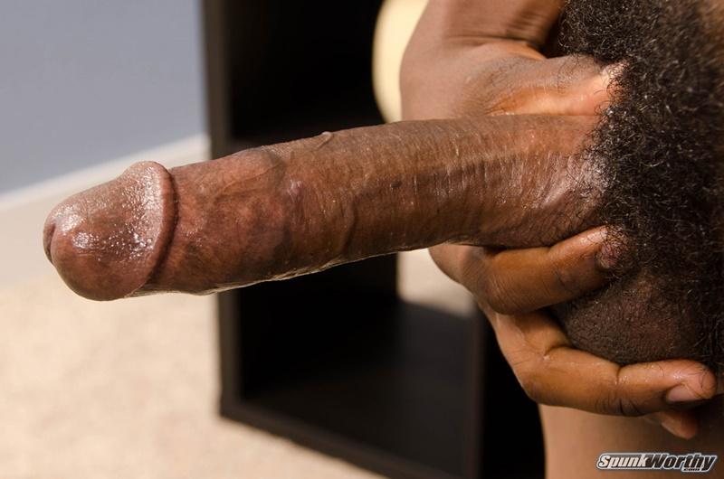 Spunkworthy-black-muscle-hunk-huge-dick-AJ-football-player-military-man-jerk-off-cum-shot-tattoo-ripped-six-pack-abs-jizz-orgasm-013-gay-porn-sex-gallery-pics-video-photo