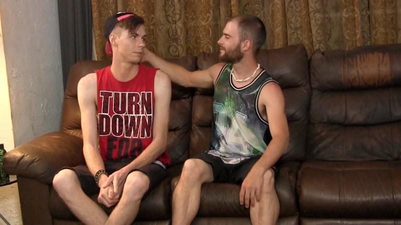 StraightFraternity-naked-young-dudes-gay-for-pay-Seamus-tall-hung-twink-Clayton-sucks-huge-cock-cumshot-big-load-smooth-stomach-002-gay-porn-sex-gallery-pics-video-photo