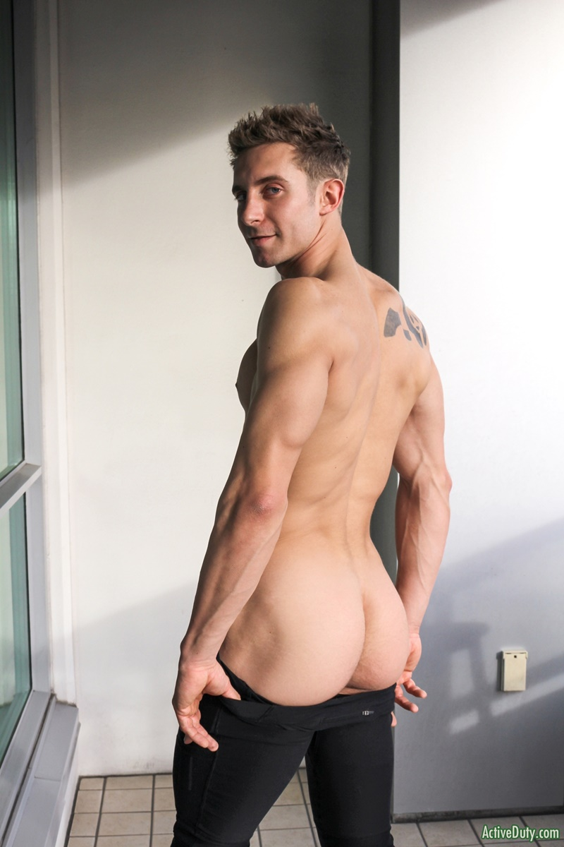 ActiveDuty-handsome-army-military-recruit-Trey-big-thick-tattoo-cock-solo-jerking-huge-member-tattooed-sexy-young-naked-dude-cumshot-asshole-004-gay-porn-sex-gallery-pics-video-photo