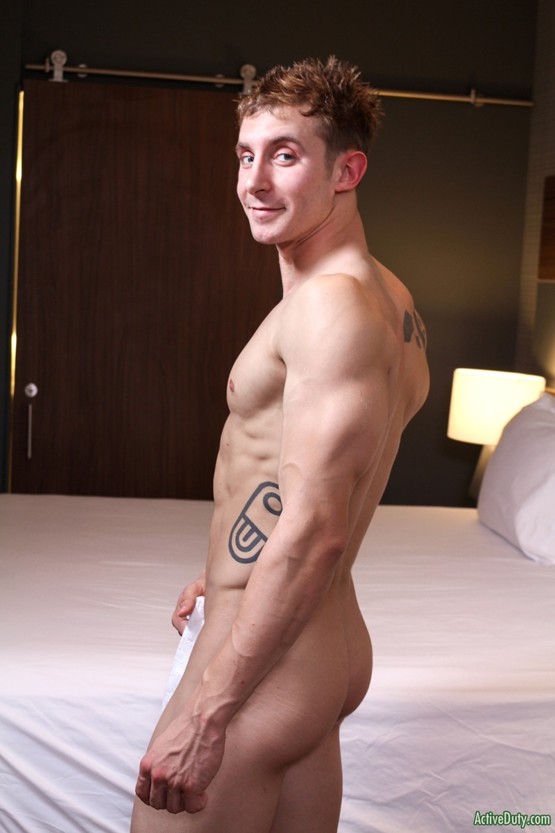 ActiveDuty-handsome-army-military-recruit-Trey-big-thick-tattoo-cock-solo-jerking-huge-member-tattooed-sexy-young-naked-dude-cumshot-asshole-008-gay-porn-sex-gallery-pics-video-photo