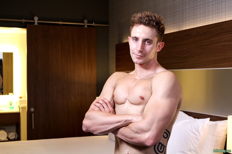 ActiveDuty-handsome-army-military-recruit-Trey-big-thick-tattoo-cock-solo-jerking-huge-member-tattooed-sexy-young-naked-dude-cumshot-asshole-010-gay-porn-sex-gallery-pics-video-photo