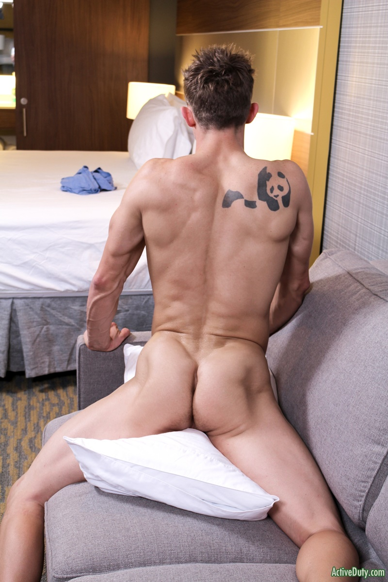 ActiveDuty-handsome-army-military-recruit-Trey-big-thick-tattoo-cock-solo-jerking-huge-member-tattooed-sexy-young-naked-dude-cumshot-asshole-011-gay-porn-sex-gallery-pics-video-photo