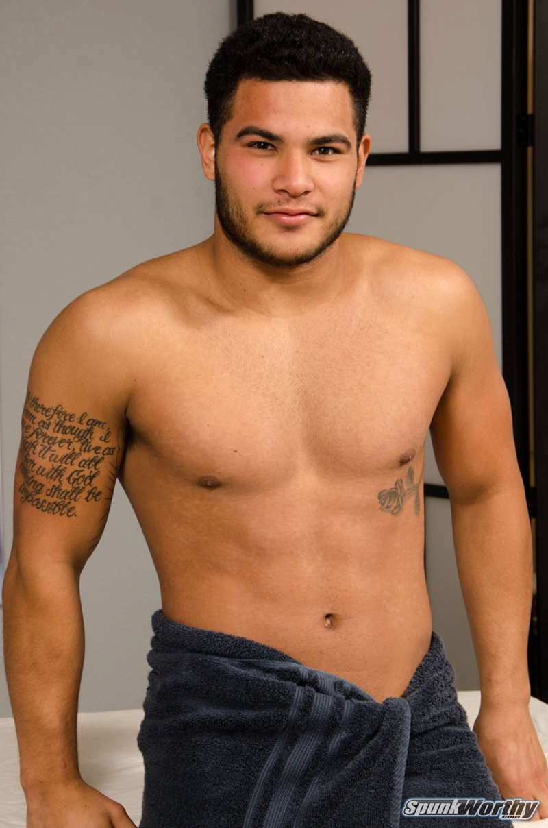 Spunkworthy-smooth-hairy-chested-Chewy-tattoo-straight-naked-hunk-jerks-big-thick-dick-sexy-young-man-cumshot-jizz-explosion-002-gay-porn-sex-gallery-pics-video-photo