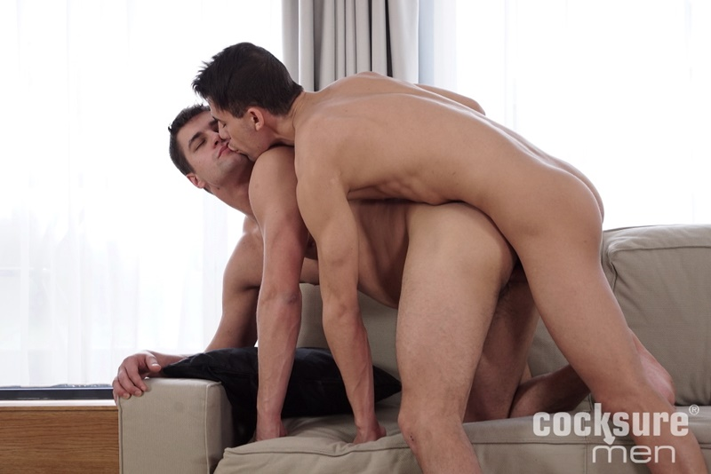 CocksureMen-Young-jocks-Diego-Canales-Rudy-Martins-hard-erect-cock-sucks-stroking-hot-blow-job-finger-ass-hole-bareback-ass-fuck-010-gay-porn-sex-gallery-pics-video-photo