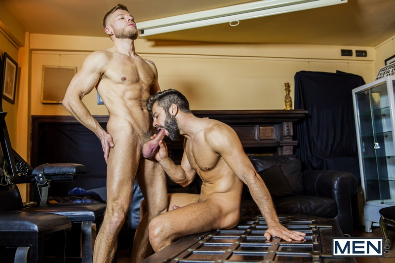 Men-com-naked-young-muscle-dudes-Matt-Anders-Hector-de-Silva-hardcore-ass-fucking-anal-rimming-horny-gay-big-thick-dick-sucking-cocksucker-011-gay-porn-sex-gallery-pics-video-photo