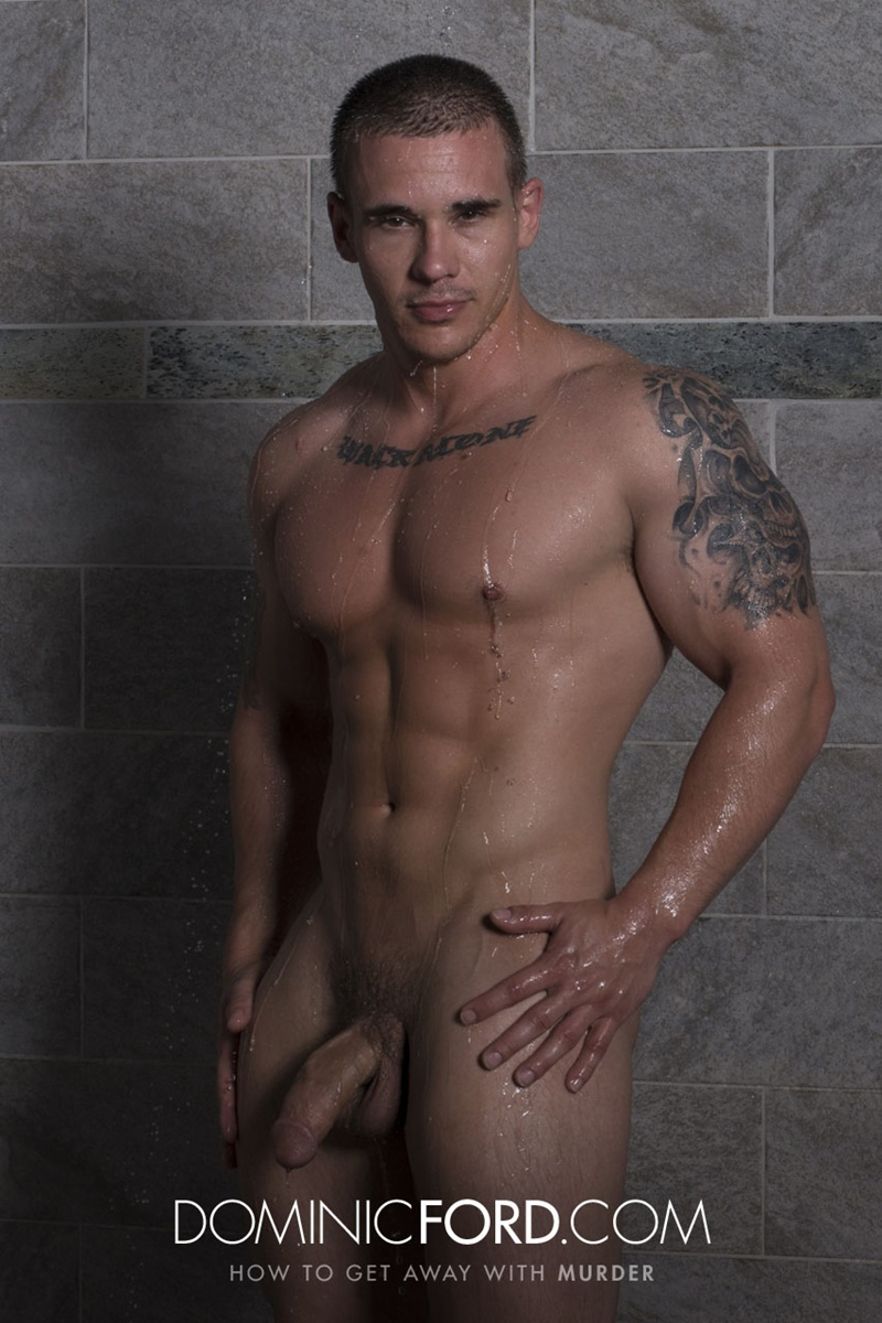 DominicFord-hot-naked-ripped-big-muscle-men-Adam-Bryant-Javier-Cruz-huge-dick-fucking-anal-bubble-butt-asshole-muscled-dudes-rimming-007-gay-porn-sex-gallery-pics-video-photo