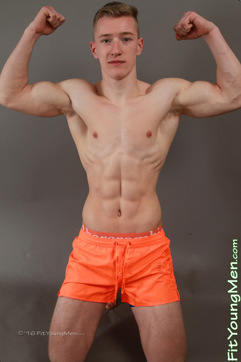 FitYoungMen-sexy-nude-sportsman-Tom-Wills-Personal-Trainer-Age-21-years-old-Straight-Britsh-young-dude-big-thick-uncut-9-inch-dick-underwear-004-gay-porn-sex-gallery-pics-video-photo