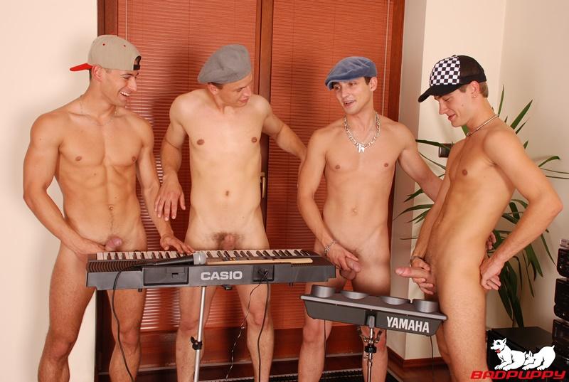 badpuppy-sexy-hardcore-naked-boys-chose-armando-david-browning-tom-hawai-sam-robins-ass-fucking-orgy-cocksucking-anal-rimming-001-gay-porn-sex-gallery-pics-video-photo