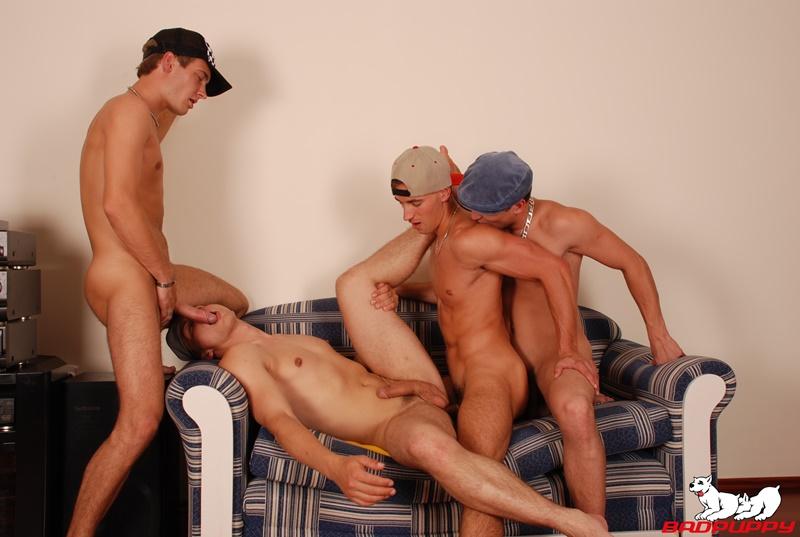 badpuppy-sexy-hardcore-naked-boys-chose-armando-david-browning-tom-hawai-sam-robins-ass-fucking-orgy-cocksucking-anal-rimming-017-gay-porn-sex-gallery-pics-video-photo