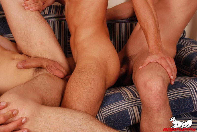 badpuppy-sexy-hardcore-naked-boys-chose-armando-david-browning-tom-hawai-sam-robins-ass-fucking-orgy-cocksucking-anal-rimming-019-gay-porn-sex-gallery-pics-video-photo