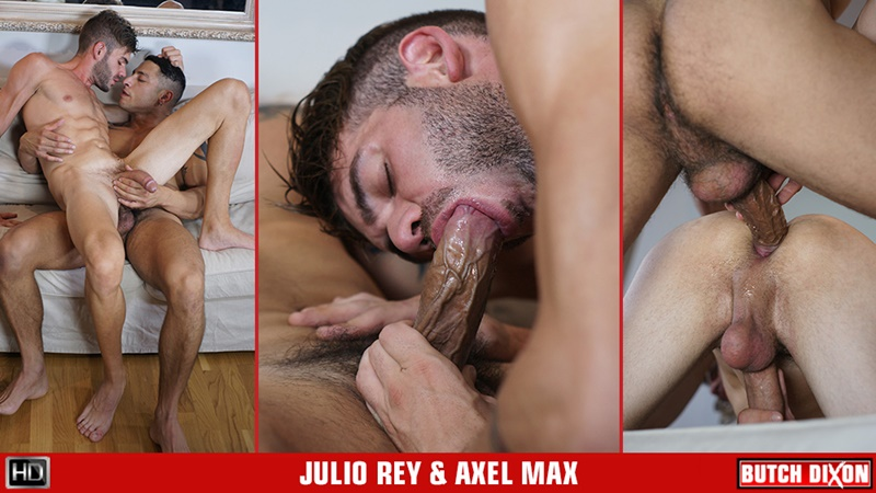 butchdixon-sexy-big-muscle-naked-dude-axel-max-tight-ass-hole-fucking-julio-rey-foreskin-bareback-big-thick-uncut-dick-022-gay-porn-sex-gallery-pics-video-photo