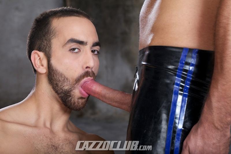 CazzoClub-Portuguese-sneaker-pig-Fostter-Riviera-man-hole-Dutch-gay-porn-star-Michael-Selvaggio-butt-slut-pig-piss-fisting-006-tube-video-gay-porn-gallery-sexpics-photo