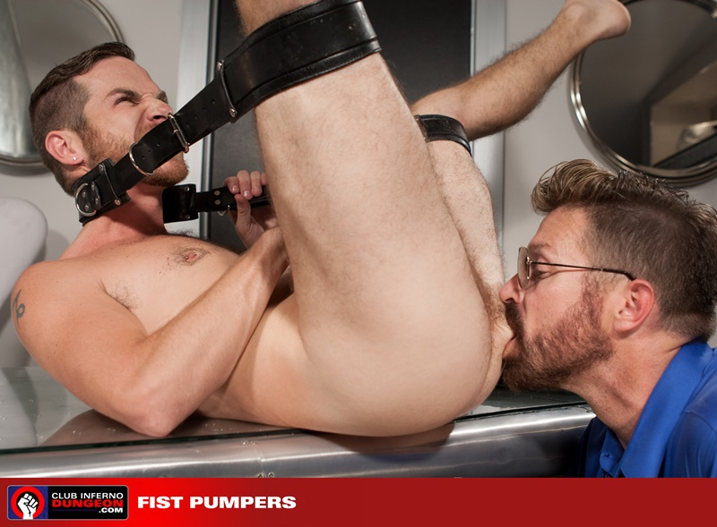 ClubInfernoDungeon-Cameron-Cole-and-Parker-Kane-Parker-Kane-straps-hair-ass-hole-rimming-10-inch-dildo-anal-fucking-BDSM-bondage-011-gay-porn-tube-star-gallery-video-photo