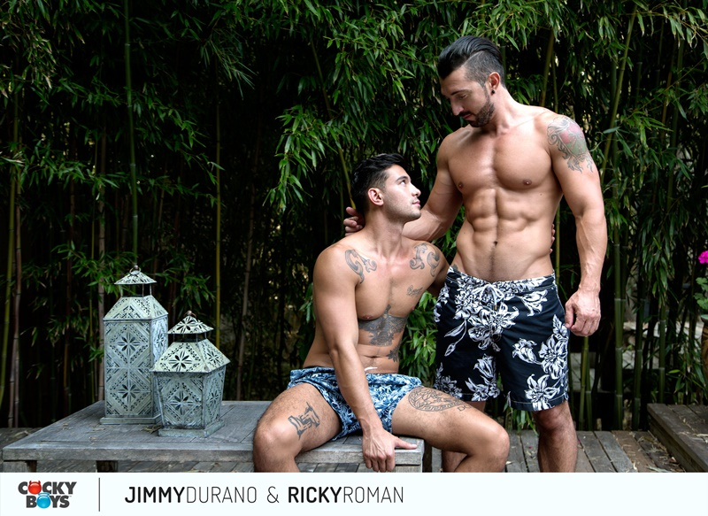 cockyboys-ripped-six-pack-abs-sexy-hunk-jimmy-durano-big-dick-fucking-ricky-roman-tight-muscled-asshole-cocksucking-anal-assplay-004-gay-porn-sex-gallery-pics-video-photo