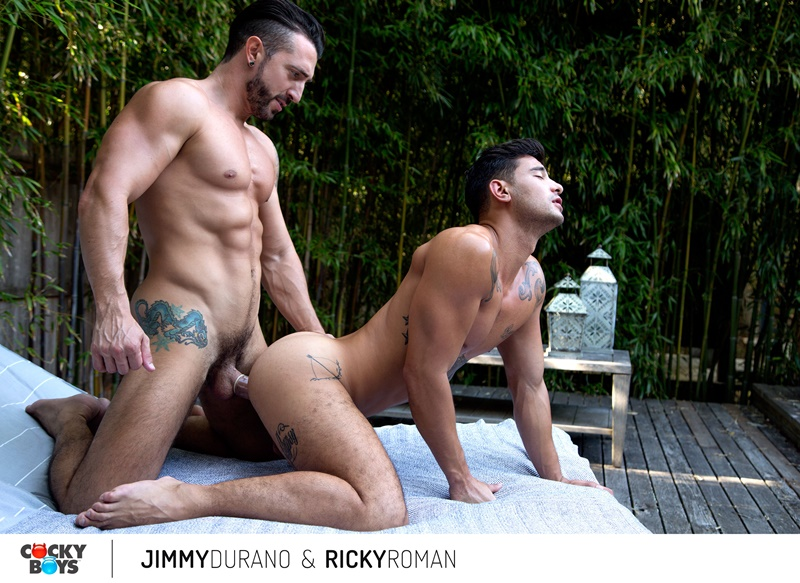 cockyboys-ripped-six-pack-abs-sexy-hunk-jimmy-durano-big-dick-fucking-ricky-roman-tight-muscled-asshole-cocksucking-anal-assplay-018-gay-porn-sex-gallery-pics-video-photo