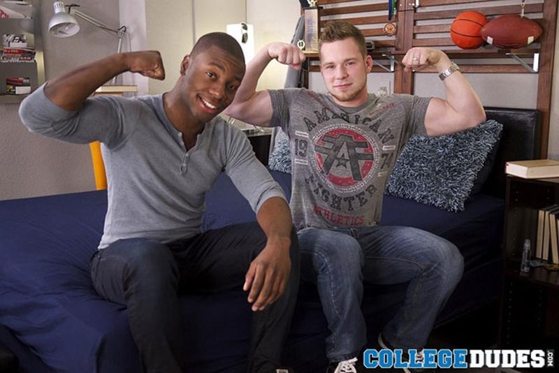 CollegeDudes-hot-muscular-horny-dude-black-college-boys-Dante-Monroe-Owen-Michaels-sucking-dicks-sexy-boys-fucking-002-tube-video-gay-porn-gallery-sexpics-photo