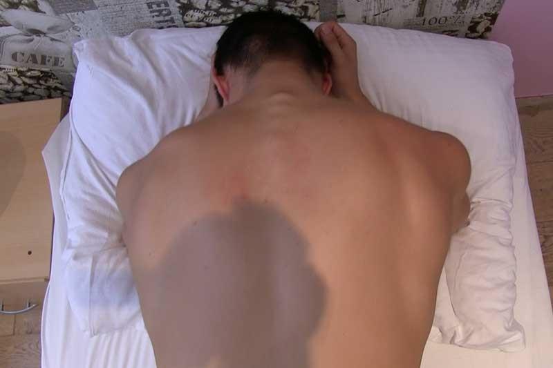 czechhunter-czech-hunter-268-straight-young-nude-czech-dude-first-gay-sex-for-pay-cocksucker-ass-fucking-big-thick-uncut-dicks-017-gay-porn-sex-gallery-pics-video-photo