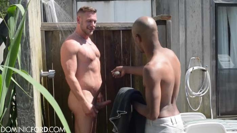 DominicFord-Fire-Island-Staff-House-James-Key-Hans-Berlin-huge-rock-hard-cock-interracial-fuck-black-power-bottom-tight-muscle-ass-fucked-008-tube-download-torrent-gallery-photo
