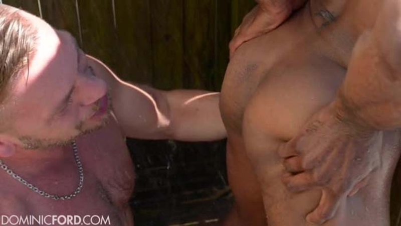 DominicFord-Fire-Island-Staff-House-James-Key-Hans-Berlin-huge-rock-hard-cock-interracial-fuck-black-power-bottom-tight-muscle-ass-fucked-015-tube-download-torrent-gallery-photo