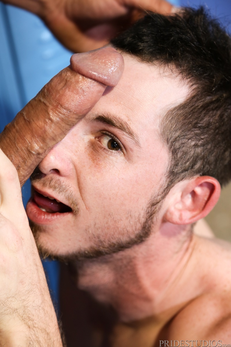 extrabigdicks-naked-young-gym-dudes-jace-chambers-fucks-toby-springs-big-dick-jizz-cumshot-locker-room-guys-cocksucker-006-gay-porn-sex-gallery-pics-video-photo
