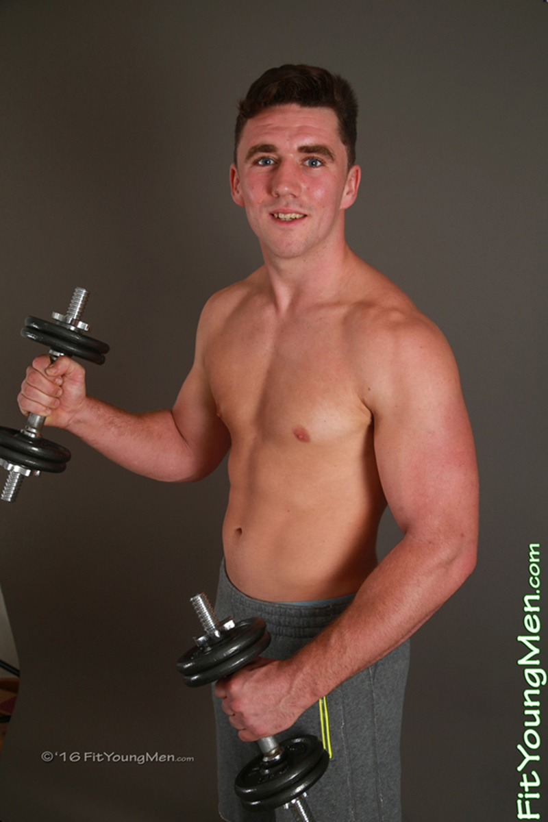 fityoungmen-straight-naked-young-men-louis-barker-gym-sexy-tight-underwear-guys-big-thick-british-uncut-dick-foreskin-photoshoot-003-gay-porn-sex-gallery-pics-video-photo