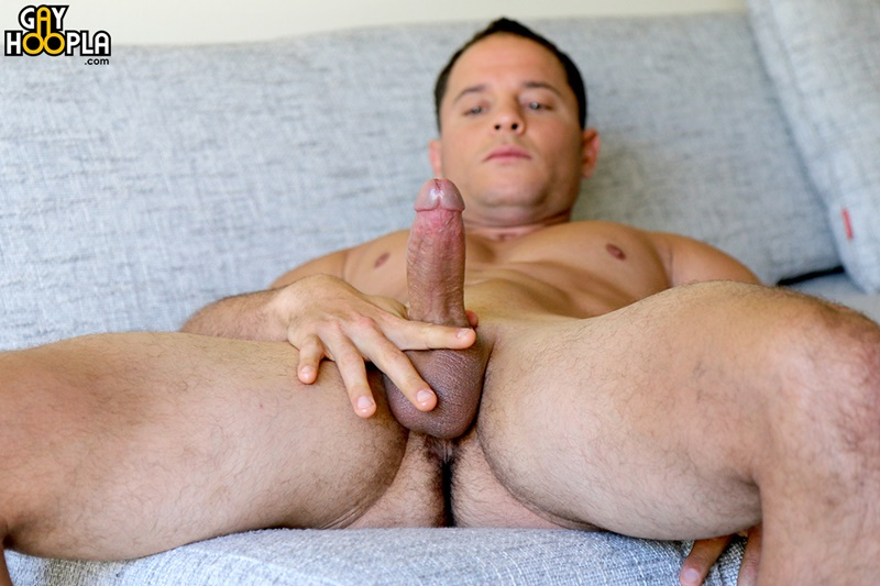 gayhoopla-sexy-young-naked-american-men-nicholas-prat-fratmen-fratboy-big-thick-dick-solo-jerk-off-wanking-cumshot-muscled-001-gay-porn-sex-gallery-pics-video-photo